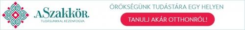 szakkor-banner-728x90-201028