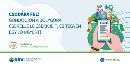 DRV_E-számla_FB-banner