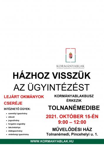 KABbusz_plakát_Tnémedi_page-0001