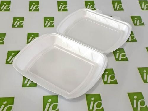habdoboz-menubox-fedeles-hp4-1-2-reszes