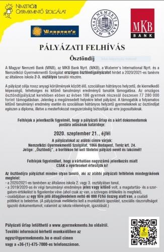 palyazatifelhivas2
